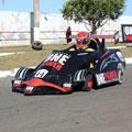 Fórmula 200 Gp de São Luis de Montes Belos