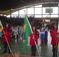 Copa Estudantil Municipal