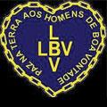 LBV proporciona um Natal sem fome 2010