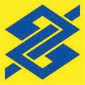 Caixas Eletrônicos do Banco do Brasil não funcionarão