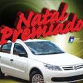 Promoção Natal Premiado CDL 2010