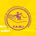 F.A.M.I convida para encerramento do Projeto Caminhar 2010