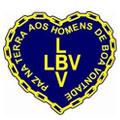 Em Inhumas famílias são beneficiadas com cesta da LBV