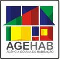 Prefeituras têm até o dia 21/01 para pedir apoio da Agehab