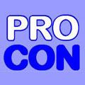Procon-GO alerta para a variação de preços dos materiais e