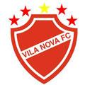 Time do Vila Nova realiza treinos em Inhumas e Goianira