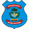 Polícia Civil realizará mutirão em Goianira