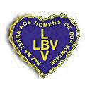 LBV inicia campanha em prol da educação