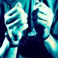 Homem foi preso ao tentar roubar computador da UEG