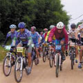 Maratona Inhumense de Mountain Bike 2011