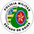 PM de Inhumas prende 3 homens por porte ilegal de arma