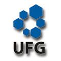Foi divulgado hoje o resultado do Processo Seletivo da UFG