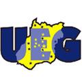 UEG divulga amanhã a lista da terceira chamada