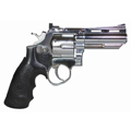 Homem autuado por posse ilegal de arma de fogo 2011