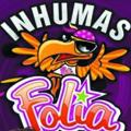 Ganhadores dos ingressos do Inhumas Folia 2011