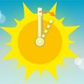 Horário de Verão termina neste fim de semana 2011