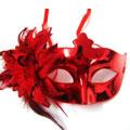 Confira a Programação do Carnaval em Inhumas 2011