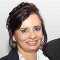 Cida Barreto foi empossada no cargo de vereadora