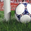 Inscrições abertas para a 3ª Copa de Futebol Máster