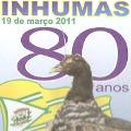 Inhumas comemora seus 80 anos de emancipação política