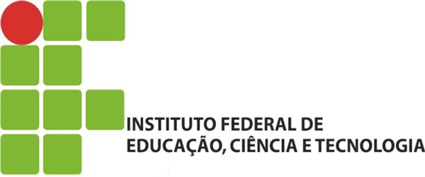 Saiba mais sobre o Campus Inhumas do IFG