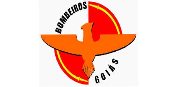 Corpo de Bombeiros lança a Operação Semana Santa 2011