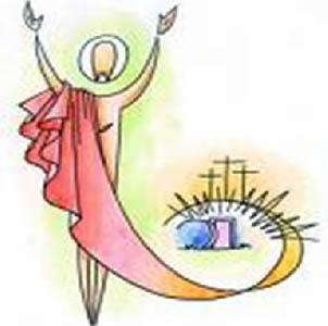 Programação Semana Santa - Paróquia Nossa Sra. Aparecida