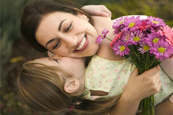 Programação Feira Mãe Flor 2011