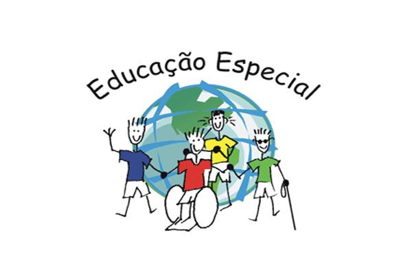 A Educação Inclusiva em Inhumas