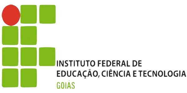 Estudantes do IFG terão auxílio financeiro