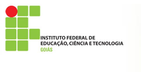 IFG certifica concluintes do projeto forma
