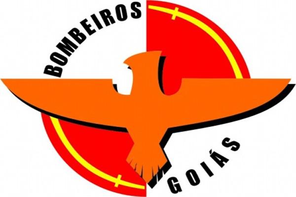 Bombeiros de Inhumas participam do 1º Ciclo do CBMGO