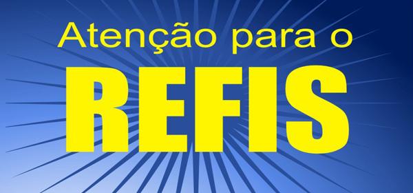 Sec. de Finanças integra REFIS no Prefeitura nos Bairros