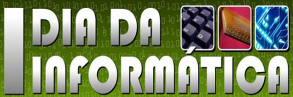 Campus Inhumas realiza o 1º Dia da Informática