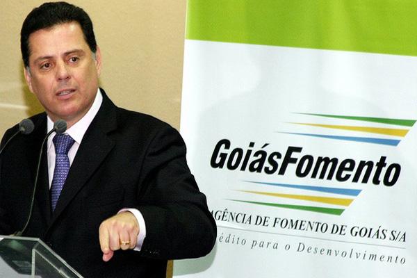 GoiásFomento divulga linhas de crédito em Inhumas