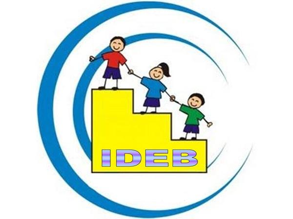 Divulgado os resultados e metas anuais do IDEB/Inhumas