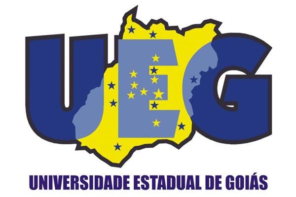 UEG divulga lista de aprovados para 2ª fase do vestibular