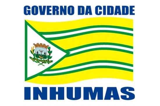 Governo da Cidade empossa diretores na rede municipal
