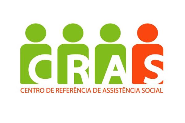 CRAS abre inscrições para cursos