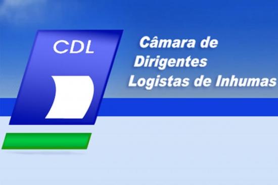 CDL Inhumas presta serviços no Prefeitura nos Bairros