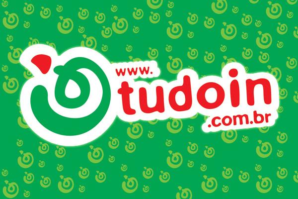 O que há de novo no site TUDOIN?!