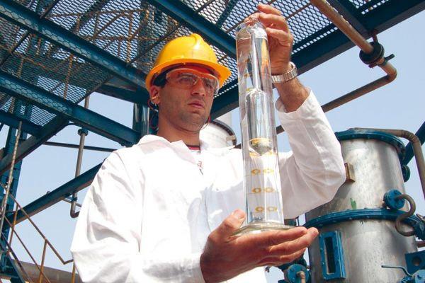 Inscrições abertas para o E-TEC 2012