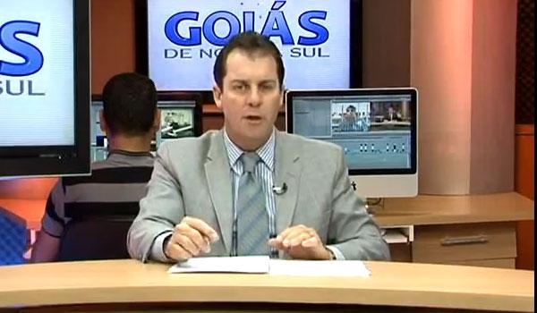 Programa Goiás de Norte a Sul divulga a cidade de Inhumas - TUDO ... a54e51cb8c