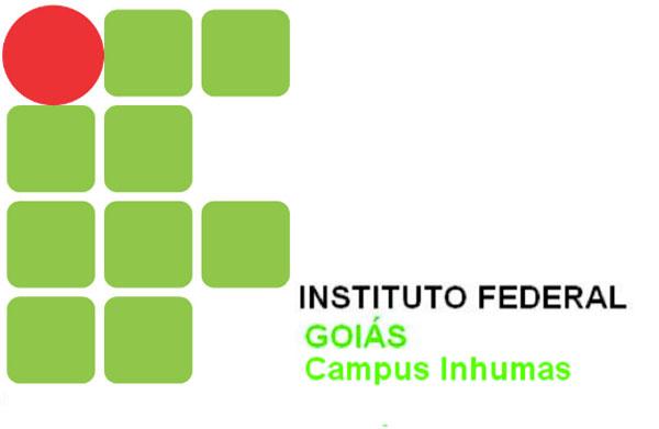 Diretor-geral do IFG Inhumas é homenageado com medalha na Reditec 2012