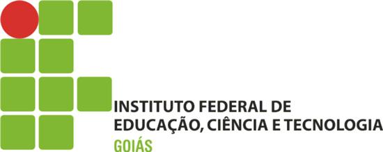 IFG realiza concurso para professor substituto