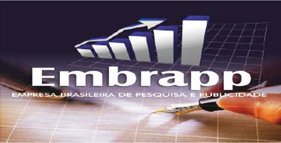Prêmio Marcas e Talentos - EMBRAPP