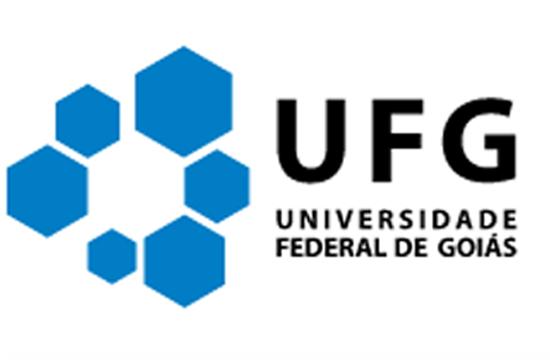 UFG começa a discutir se irão aderir como processo seletivo o SISU