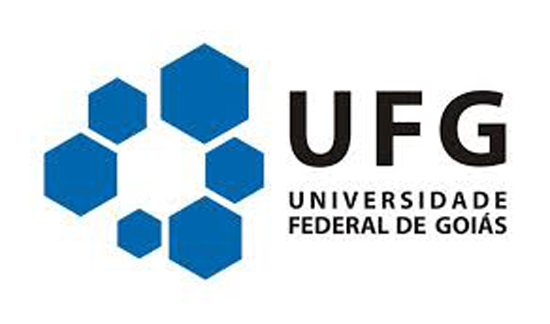 UFG Realiza Segunda Fase de Processo Seletivo 2014/2