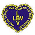 LBV - Solidariedade