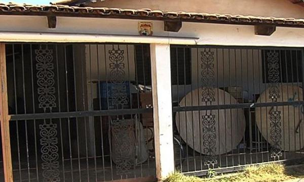 Polícia recebe denúncias contra empresa de casamentos em Inhumas